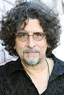 Dan Navarro Picture