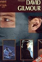 David Gilmour: Beyond the Floyd
