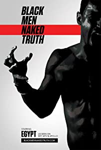 All movies 3gp download Black Men: Naked Truth [720x400]