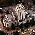 Da Vinci's City Hall (2005)