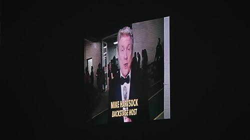 Contemporary Color - Official Trailer