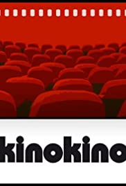Kino Kino Poster