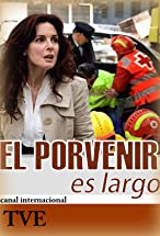 Primary image for El porvenir es largo