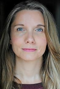 Primary photo for Valerie Lynn Brett