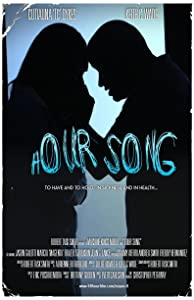 Watch free old movies hOur Song by none [hdrip]