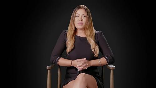 Lizzette Martinez