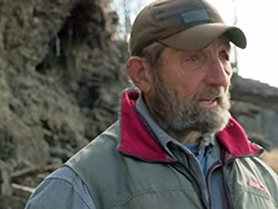 Watch usa movie Yukon River Run: Man Down [x265] [720p] [movie
