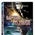 UFOs and Aliens: The Search for Truth (1999)