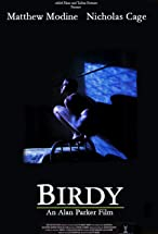 Primary image for Birdy