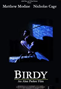 Primary photo for Birdy