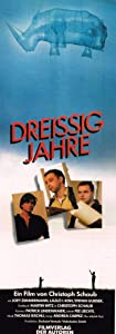 Watch movie2k free Dreissig Jahre Switzerland [WEB-DL]