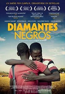 Best website to download ipod movies Diamantes negros Spain [640x320]