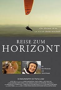 Primary photo for Reise zum Horizont