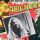 La cabeza de Pancho Villa (1957)