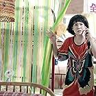 Chuen sing yit luen - yit lat lat (2010)