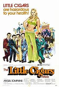 Little Cigars (1973)