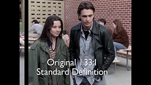 Freaks And Geeks: What Are You Gonna Do?