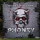 Swifty McVay Featuring Obie Trice & Nathan Mathers: Phony (2019)