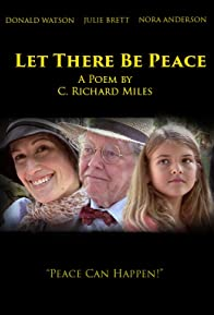 Primary photo for Let There Be Peace