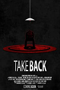 Take Back movie download hd