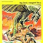 Maciste contro i mostri (1962)