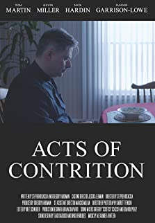 Acts of Contrition (2019)