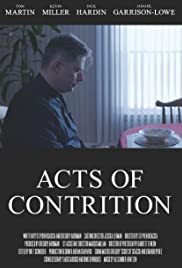 Acts of Contrition Poster