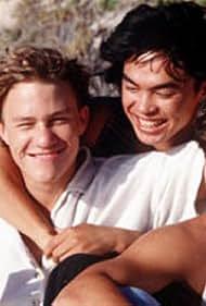 Sweat (1996)