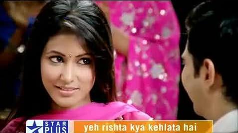 yeh rishta kya kehlata hai tv serial song mp3