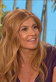 Guest Co-Hosts Carrie Ann Inaba & Howie Mandel/Connie Britton/Tom Selleck Poster