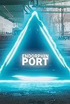 Endorphin Port