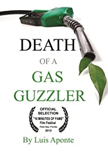 Best legal movie downloading site Death of a Gas Guzzler USA [1920x1080]
