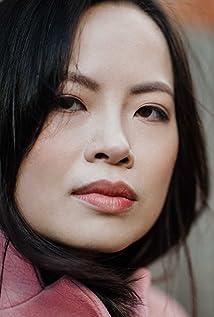 Kim Ko Picture