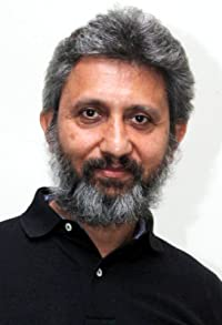 Primary photo for Neeraj Kabi