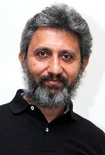 Neeraj Kabi Picture