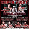 Bellator Fighting Championships (2009)