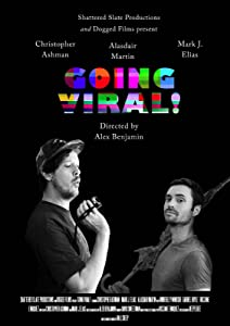 the Going Viral! full movie in hindi free download hd