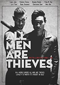 All Men Are Thieves full movie kickass torrent