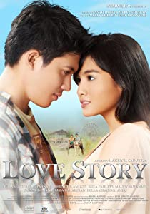 3gp allmovies download Love Story Indonesia [Ultra]
