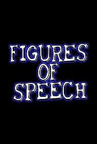Figures of Speech (2000)