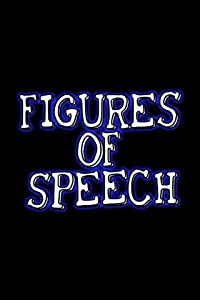 Watch free movie series Figures of Speech by [SATRip]