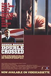 Watch free full Movie Online Doublecrossed (1991)