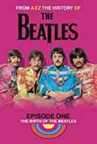 A2Z The History of The Beatles