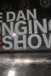 The Dan Bongino Show Poster