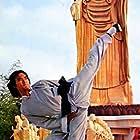 Shen tui (1977)