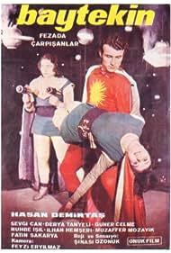 Baytekin - fezada çarpisanlar (1967)
