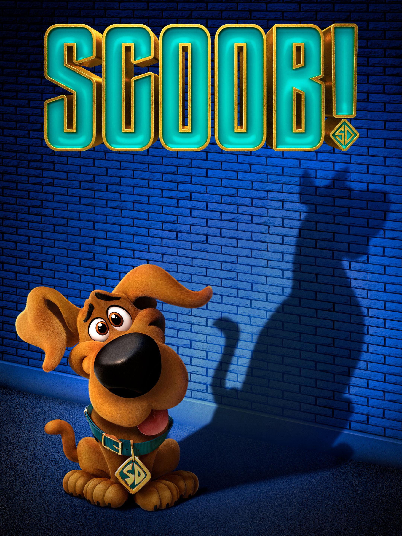 Scoob (2020).