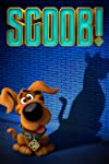Warner Bros' 'Scoob!' to Skip Theaters for Video on Demand Release Next Month