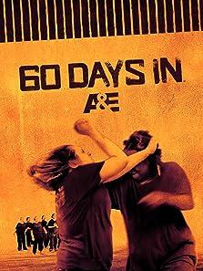 60 Days In (2016– )