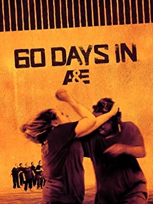 Where to stream 60 Days In